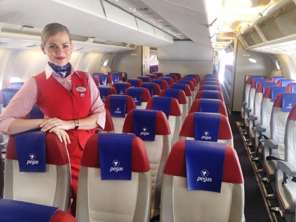 Схема боинг 767 пегас флай фото 835