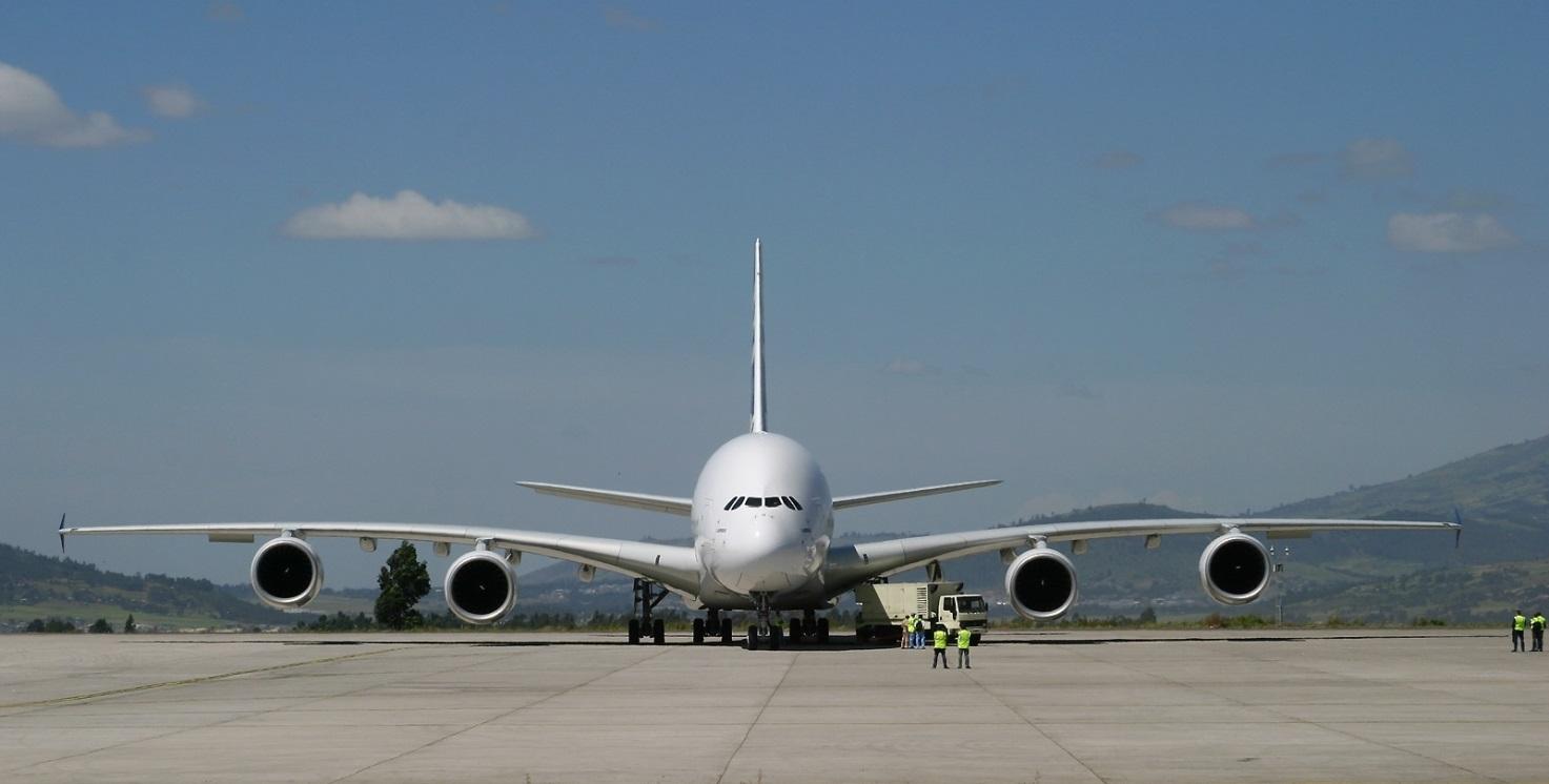Airbus a380 800 схема салона лучшие места фото 907