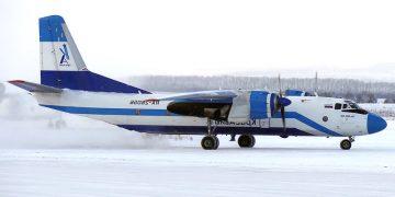 Самолет Красавиа