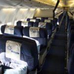 Боинг 737-800 Газпром авиа