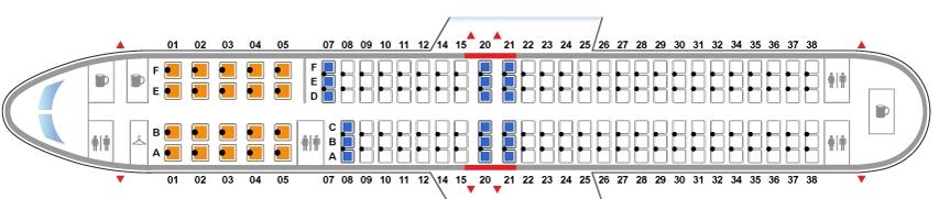 boeing 737-900 2