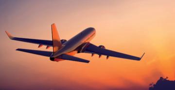 Аэробус или Боинг - какой самолет лучше