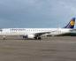 самолет Embraer 190 195 схема салона